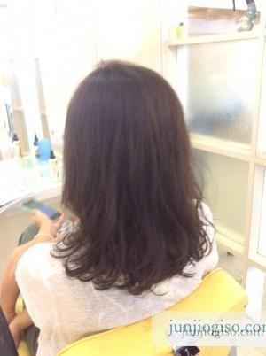 illuminacolor_illuminanude8_backstyle6
