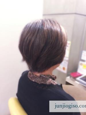 grayhair4_backstyle