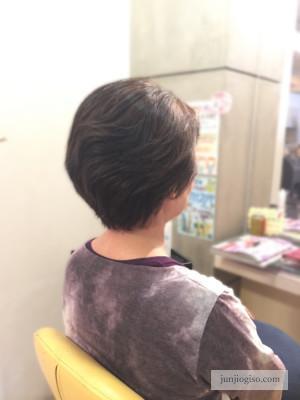 grayhair1_backstyle