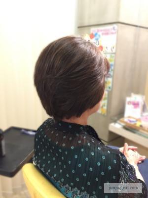 grayhair2_backstyle