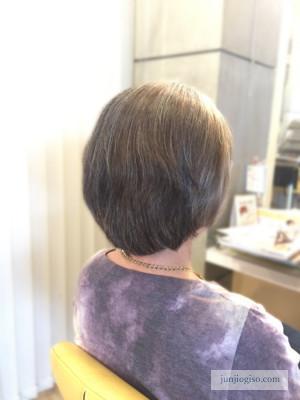 grayhair6_backstyle