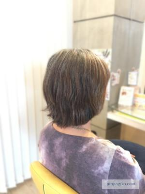 grayhair_beforebackstyle