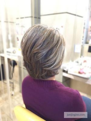 grayhair7_backstyle