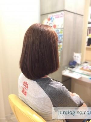 hairstyleback