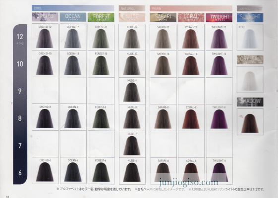 colorchart_illuminacolor_img