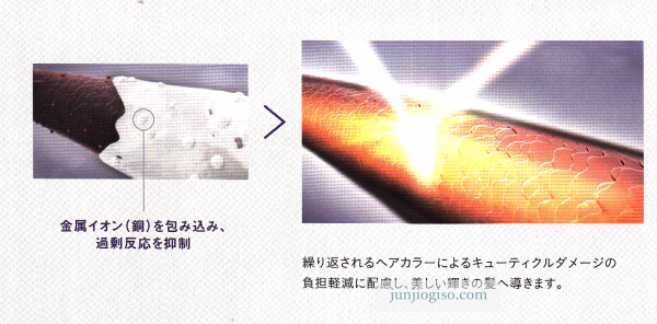 microlighttechnology2_img
