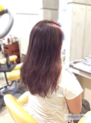illuminacolor_twilight12_backstyle3