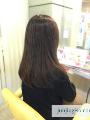 illuminacolor_orchid_backstyle