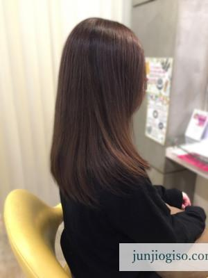 illuminacolor_orchid_sidestyle