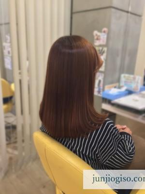haircolor_pink_backstyle