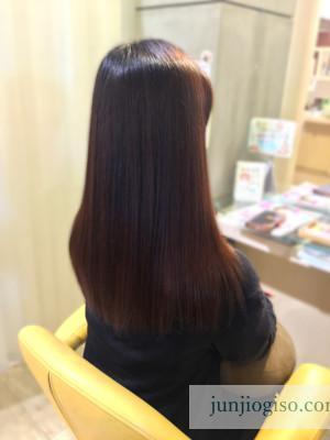 haircolor_pink7lv_backstyle