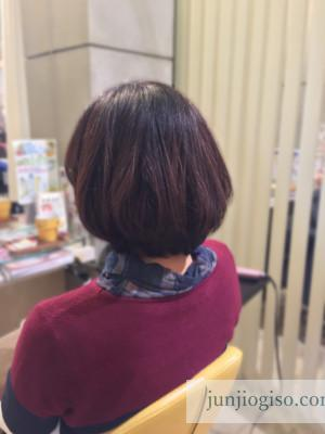 haircolor_blueviolet6lv_backstyle2