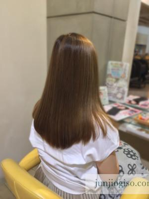 haircolor_graybeige13level_backstyle