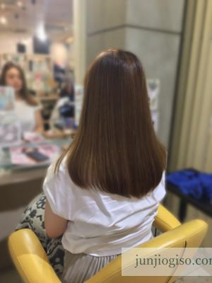 haircolor_graybeige13level_backstyle2