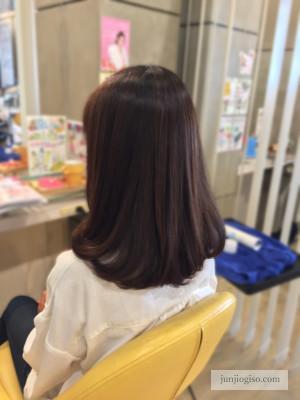 haircolor_graybeige8_backstyle