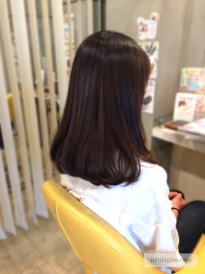 haircolor_graybeige8_backstyle2