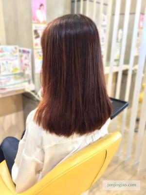 haircolor_graybeige8_beforebackstyle