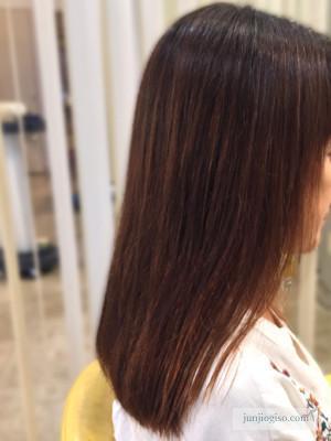 haircolor_graybeige8_beforesidestyle