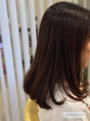 haircolor_graybeige8_sidestyle