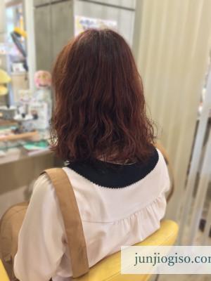 haircolor_pink9_backstyle1