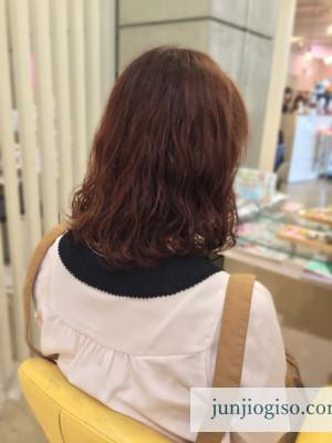 haircolor_pink9_backstyle2