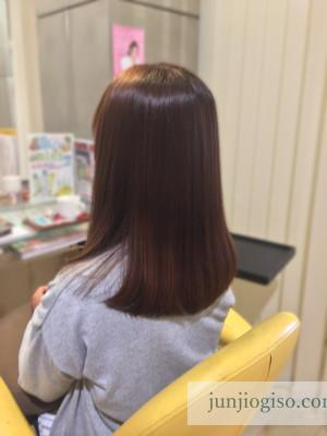 haircolor_pink10level_backstyle2