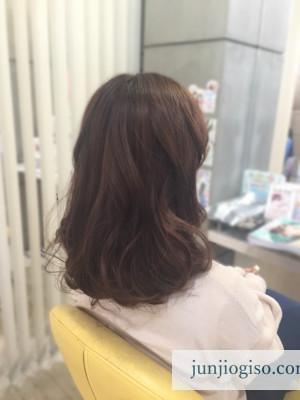 haircolor_pink8_backstyle1