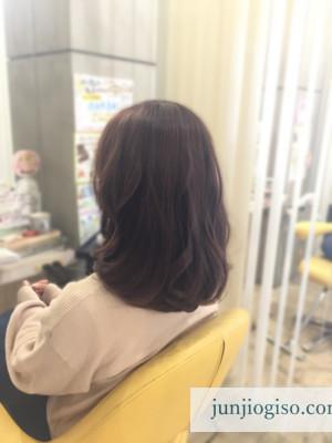haircolor_pink8_backstyle2