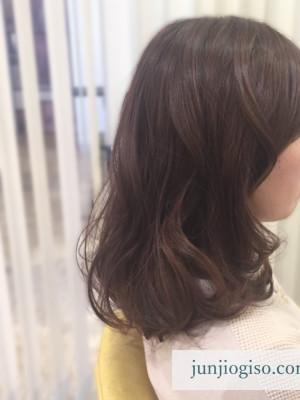 haircolor_pink8_sidestyle