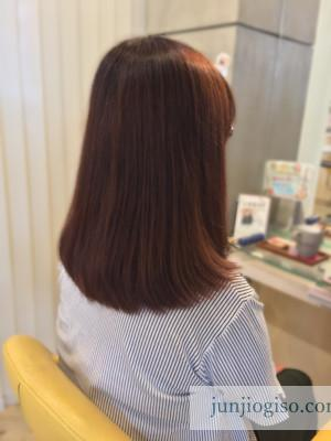 haircolor_pink9level_backstyle