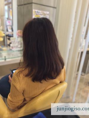 haircolor_pinkviolet7lebel_beforebackstyle
