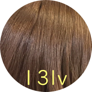 colorchart_yellowbeige13lebel