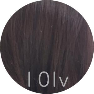 haircolorchart_graybeige10