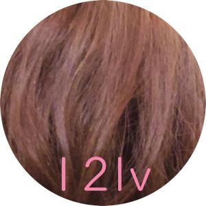 イルミナカラーチャート12レベル