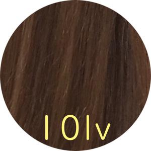イルミナカラーチャート10レベル