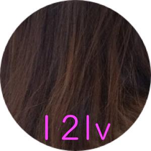 イルミナカラートワイライト12レベル