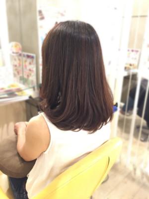 haircolor_graybeige10_backstyle