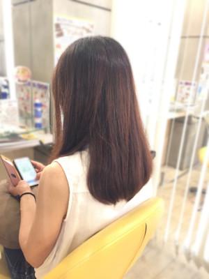 haircolor_graybeige10_before2