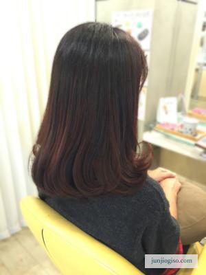 illuminacolor_blossom10lv_backstyle2
