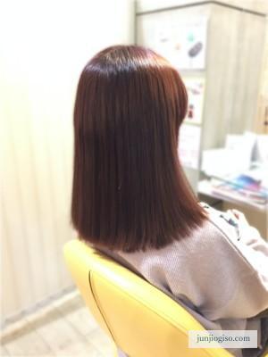 illuminacolor_blossom10_backstyle