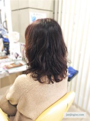 illuminacolor_blossom8_backstyle