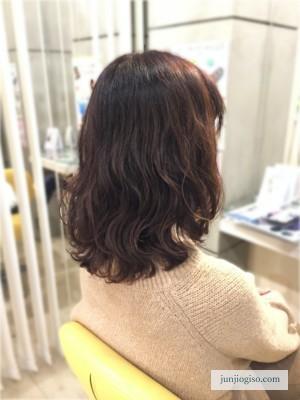 illuminacolor_blossom8_backstyle2