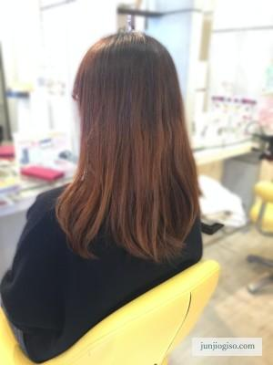 illuminacolor_blossombefore_backstyle